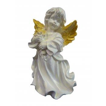 Ангел Ангелина.